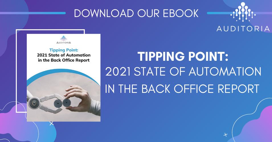 2021-eBook-Social-Post-2