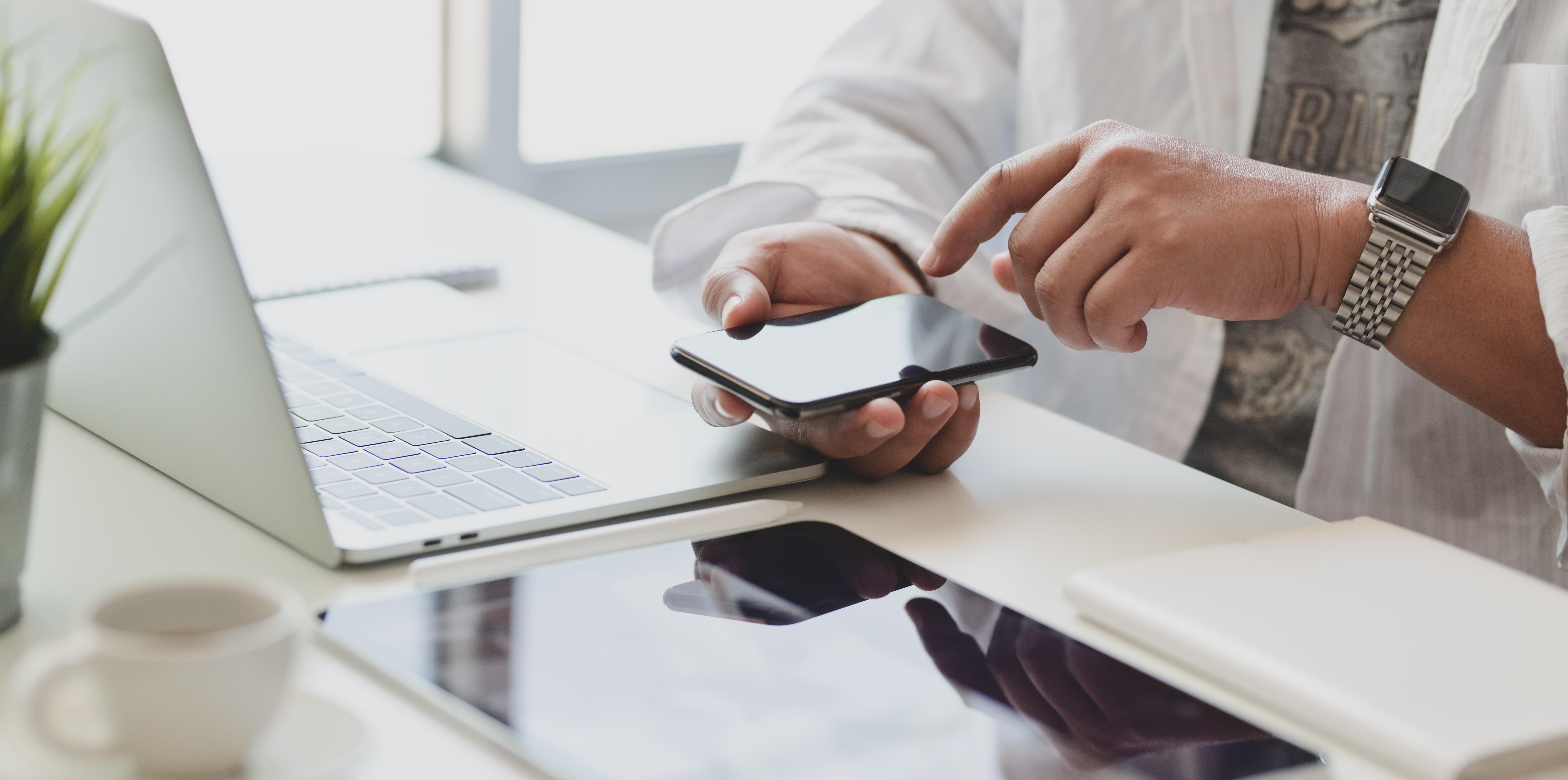 Auditoria-Accounts-Payable-Automation