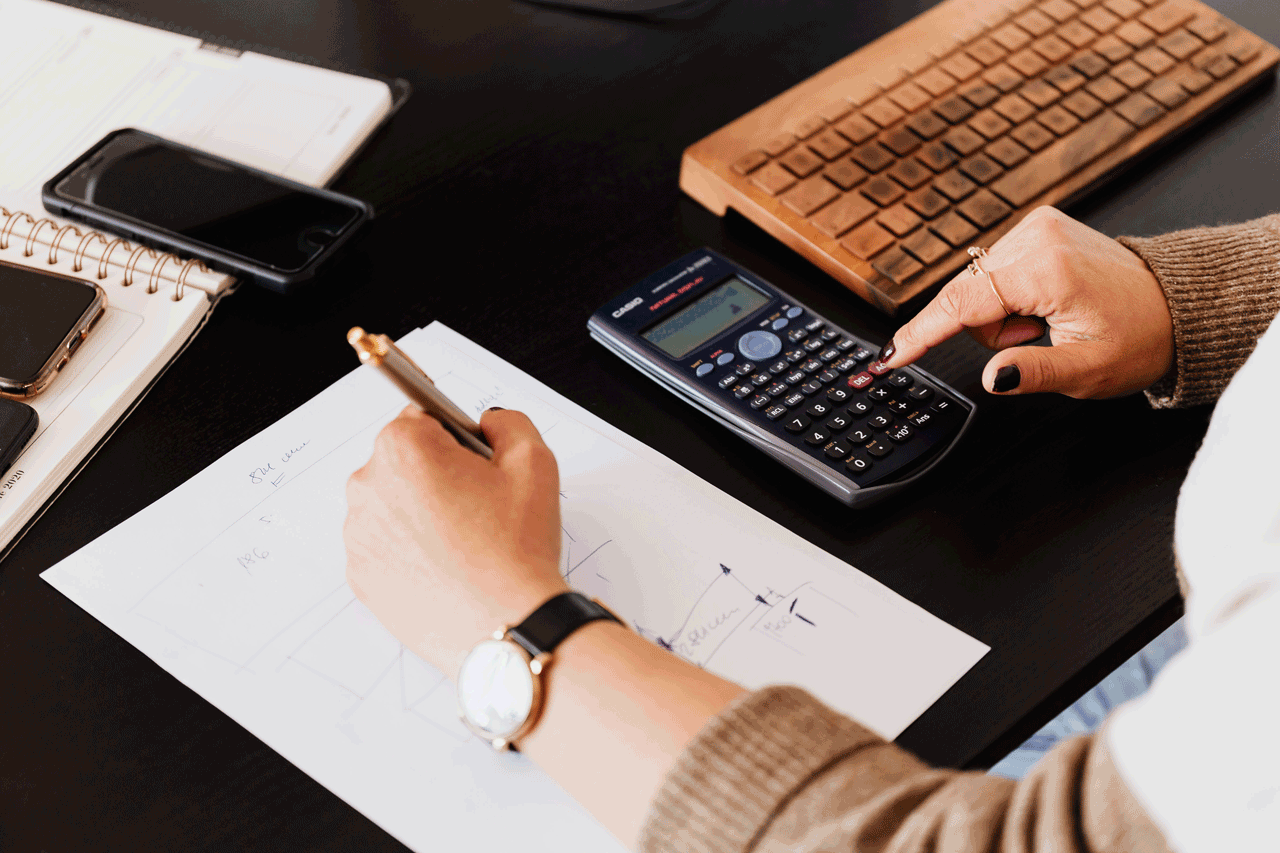 Auditoria-Accounts-Receivable-Automation