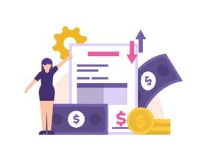 Automate-Accounts-Payable-Process-for-an-Agile-&-Proactive-Enterprise-2
