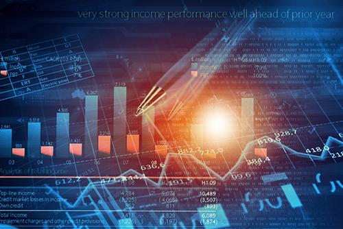 Key Takeaways for Digital Finance Transformation