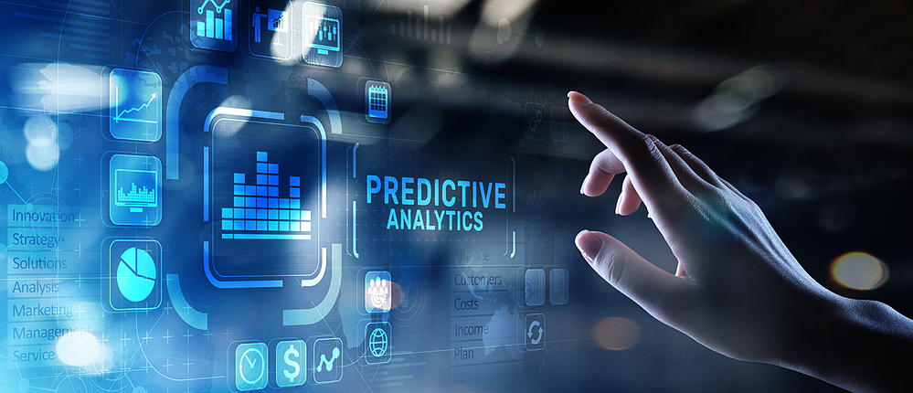 How-Predictive-Analytics-Can-Fuel-the-Future-of-FP&A-header