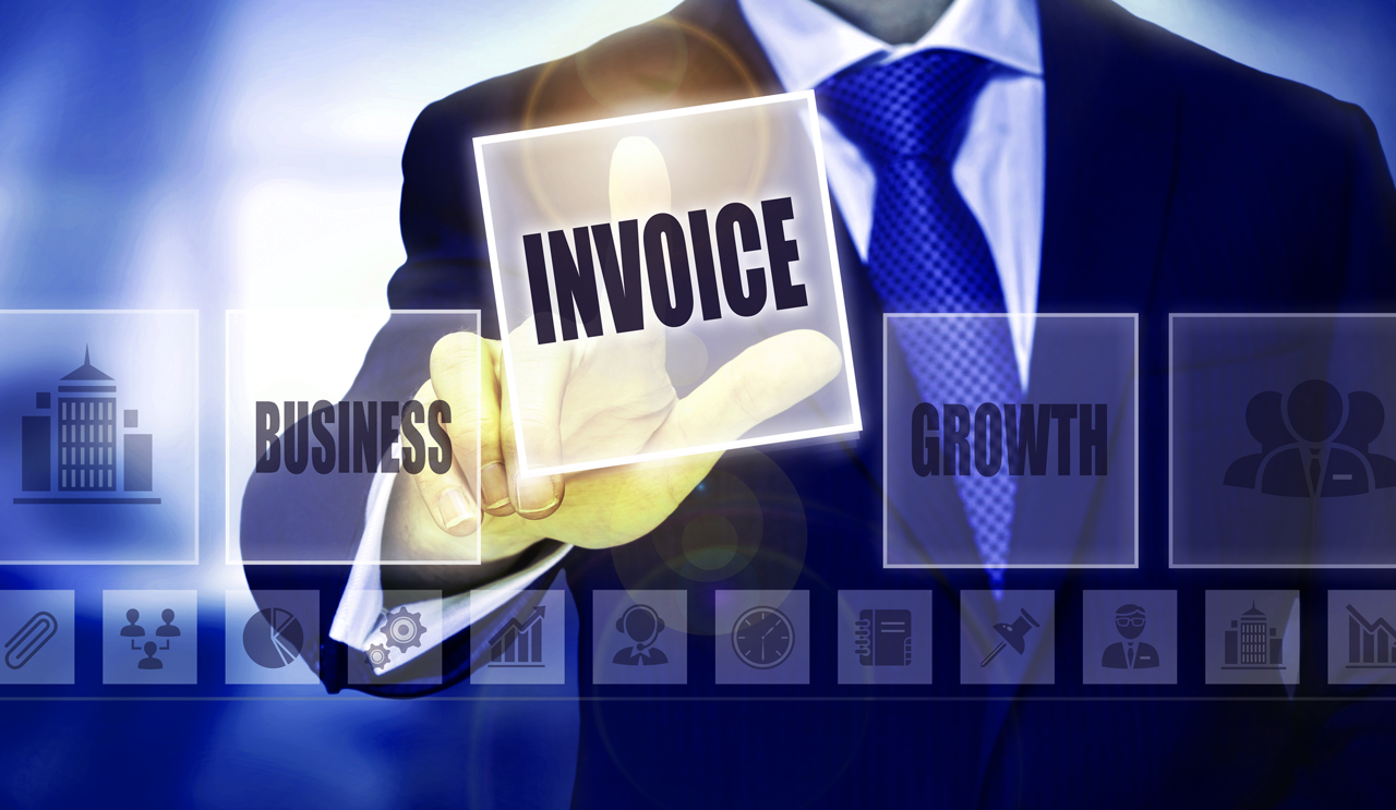 How-to-Implement-Accounts-Receivable-Automation