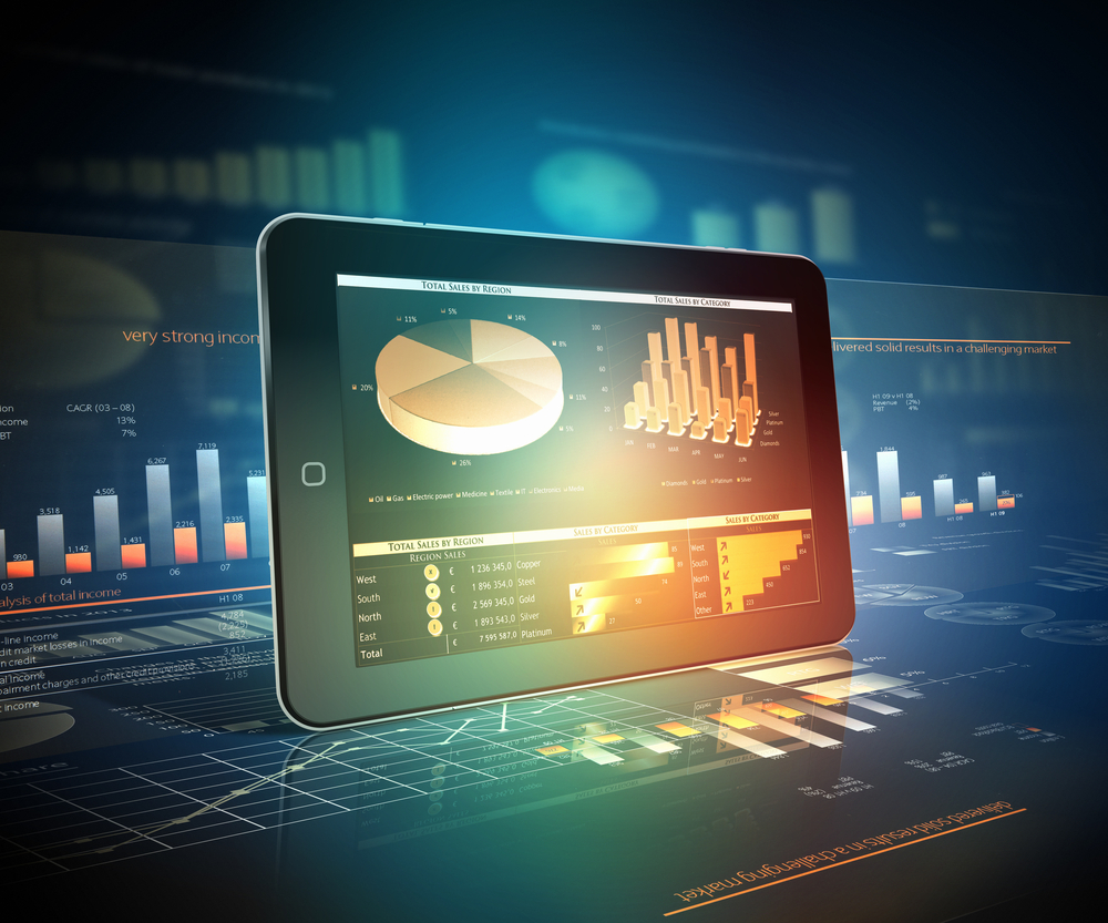 Why is Digital Transformation in Finance Important?