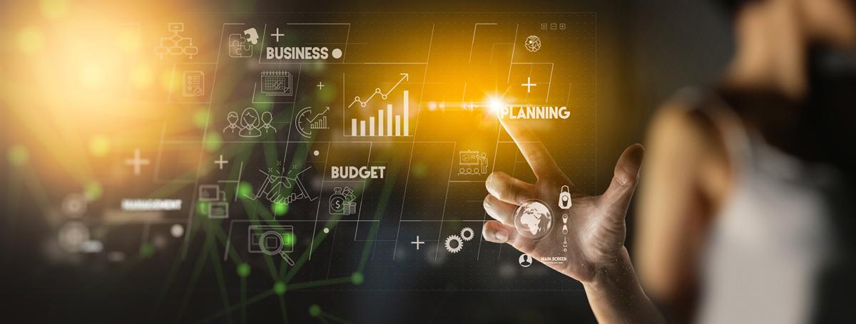 The-Benefits-of-Vendor-Management-Automation