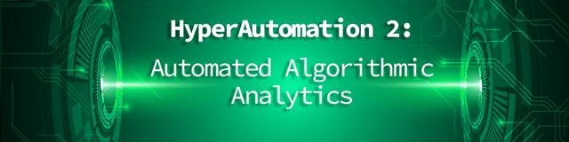 blog-header-post-hyperautomation-part2