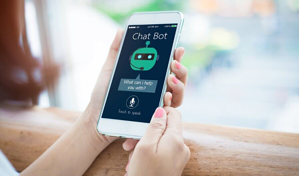 Chatbots have become particularly popular