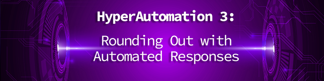 hyperautomation-blog-header-post-3